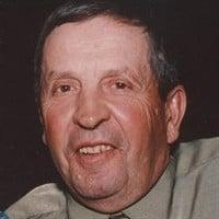 Earl Brenneman  November 29 1944  November 25 2018 avis de deces  NecroCanada