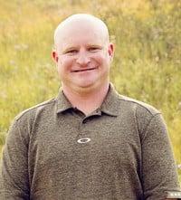 Eric Hollingworth  2019 avis de deces  NecroCanada