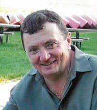 Eugene Martin Stefiuk  January 24 2019 avis de deces  NecroCanada