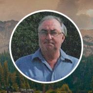 Garry Leonard Kirby  2019 avis de deces  NecroCanada