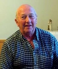 George Ayer  2019 avis de deces  NecroCanada