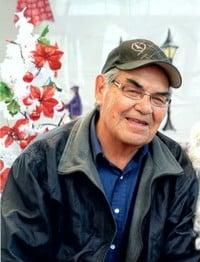 Gilbert Alexander Keewatin  January 28 1941  January 25 2019 (age 77) avis de deces  NecroCanada