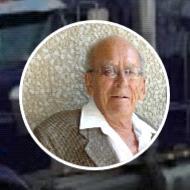 Herbie Schmidt  2019 avis de deces  NecroCanada
