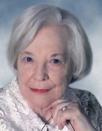 Isabelle Thifault Levesque  25 mai 1925  27 janvier 2019 avis de deces  NecroCanada