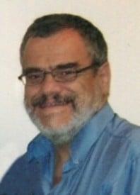 Jacques Serge1965-2019 avis de deces  NecroCanada