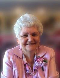 Joyce Marie Smith Marsi  June 11 1939  January 27 2019 (age 79) avis de deces  NecroCanada