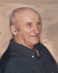 Julien Morin  19392019  Décédé(e) le 24 janvier 2019 SaintMarcel de L'Islet. avis de deces  NecroCanada