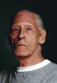LECLERC Andre  1937  2019 avis de deces  NecroCanada