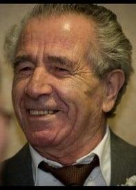 Larry Silva  2019 avis de deces  NecroCanada