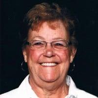 MUIR Roberta Ann nee Shaw  — avis de deces  NecroCanada