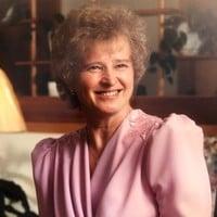 Marija Novak  2019 avis de deces  NecroCanada
