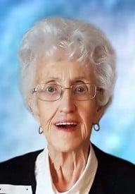Mme Marielle Lemay  2019 avis de deces  NecroCanada