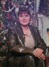 Nancy Kathleen Boyes  2019 avis de deces  NecroCanada