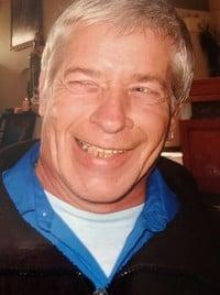 Roger Trudel  1954 – 2019 avis de deces  NecroCanada