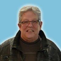 Ronald Lapointe  2019 avis de deces  NecroCanada