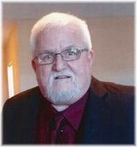 Steven Eric Grasse  19522019 avis de deces  NecroCanada