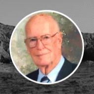 TANNER George Charles  2019 avis de deces  NecroCanada
