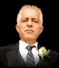 Youssef Gebrael  2019 avis de deces  NecroCanada