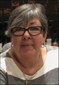 ALLAIRE Jocelyne  1954  2019 avis de deces  NecroCanada