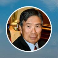 Allan Wai Nam Yuen 袁惠南  2019 avis de deces  NecroCanada