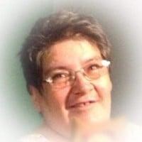 BRETON Lucie  1959  2019 avis de deces  NecroCanada