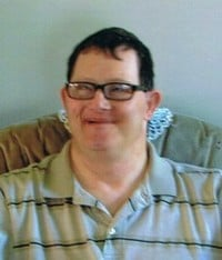 Bernie Doyle  2019 avis de deces  NecroCanada