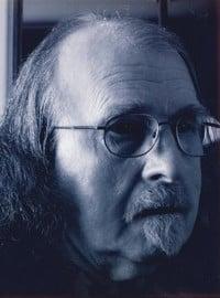 Brian Saul  2019 avis de deces  NecroCanada