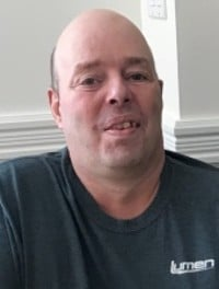 CLOUTIER eric  1964  2019 avis de deces  NecroCanada