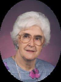 Caroline Ottilia