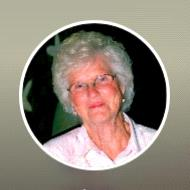 Elizabeth Betty Anne Kulak  2019 avis de deces  NecroCanada