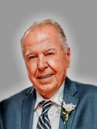 Evangelos Angelo Stavrou  19442019 avis de deces  NecroCanada