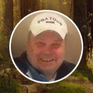 Falko Heuser  2019 avis de deces  NecroCanada