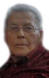 Fred LEBLANC 1935-2019 avis de deces  NecroCanada