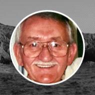 Gus Baehrle  2019 avis de deces  NecroCanada