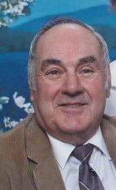 Henry Charles Paige  January 28 2019 avis de deces  NecroCanada