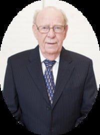 Henry John