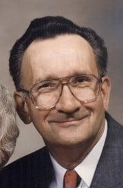 Jack Donald Adams  January 26 2019 avis de deces  NecroCanada