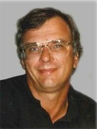 Jerry Keenan Petrie  2019 avis de deces  NecroCanada
