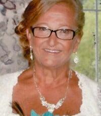 Leanne Janette Turner Baron  February 21 1953 –