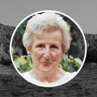 Leuana Edna Hayes  2019 avis de deces  NecroCanada