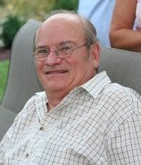 Marcel Stanley Pawlitsky  2019 avis de deces  NecroCanada