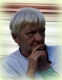 Margaret Anne Wilson Pinnell  2019 avis de deces  NecroCanada