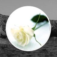 Marianne Orbay  2019 avis de deces  NecroCanada
