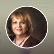 Mary Ann Cyr  2019 avis de deces  NecroCanada