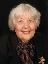 Mary McClennan  April 27 1930  January 28 2019 (age 88) avis de deces  NecroCanada