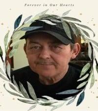 Michael George Costello  January 27 2019 avis de deces  NecroCanada
