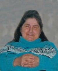 Mme Denise Leblanc  19552019 avis de deces  NecroCanada