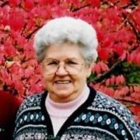 NADON Jeannette  1923  2019 avis de deces  NecroCanada