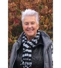Nancy BOULERICE  19472019 avis de deces  NecroCanada