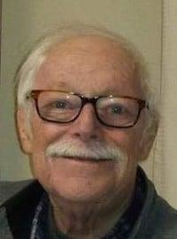 Robert Jobidon  19452019 avis de deces  NecroCanada
